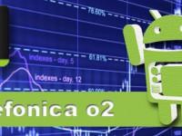 [Update] o2-Börsenstart gelungen aber Telefonica will mehr: Kundendaten als Kapitalanlage