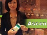 Ascend D2: Huawei stellt Galaxy-Note-Konkurrenten vor
