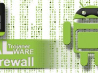 Android-Hacker kassiert 500.000 Euro mit Fakemart-Trojanern
