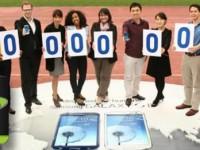 Nächster Rekord für Samsung: Über 30 Millionen verkaufter Galaxy S3