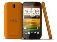 HTC One SV und Desire SV – Die neue Mittelklasse mit LTE und DualSIM