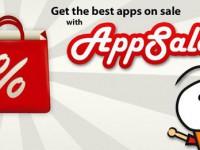 AppSales übernimmt Wunschlist-Funktion des Play Stores