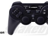 [Test] idroid:con Gaming-Controller