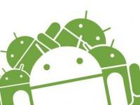 """Technik mit Android-Betriebssystem – Wenn der grüne Roboter """"fremdgeht"""""""