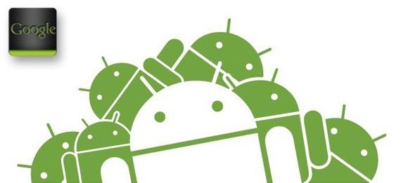 Achim: Nordkorea liebt sein eigenes Android-Tablet