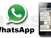 Open Source Projekt will WhatsApp auf den Desktop bringen