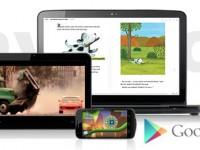 Google Play Store: Vorbestellfunktion und Reviews nur mit Google+ Account?