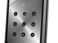 Lumigon T2: Design-Smartphone made in Dänemark