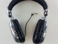 [Test] Blaupunkt DJ 112 Kopfhörer
