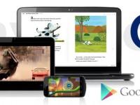 Google Play Store: Bücher, Filme und Musik jetzt per o2 Rechnung bezahlbar