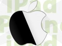 Gerücht: Apple wird nächstes iPhone in mehreren Farben und als günstige Version anbieten