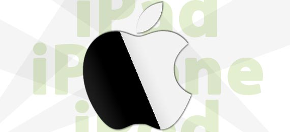 apple_new