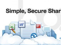 Clouddienst Box ab sofort mit 10GB Gratis Online-Speicher!