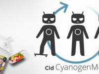 CyanogenMod 10 Stable erschienen – Android 4.2 in Arbeit