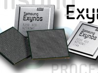 Samsung teasert neue Revision vom Exynos 5 Octa an