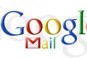 Gmail 5.0 wird auch andere Mail-Anbieter unterstützen