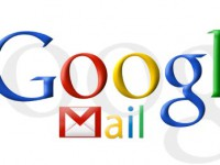 [Download] Gmail 5.0 mit Material Design und Exchange Support