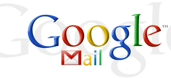 Gmail 4.5 für Android, APK-Download