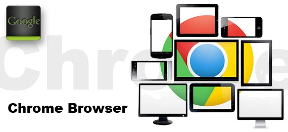 Immer das Neuste: Google veröffentlicht Chrome Beta-Channel für Android