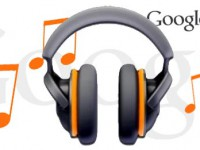 [Update] Google Play Music 5.1 kommt mit Chromecast