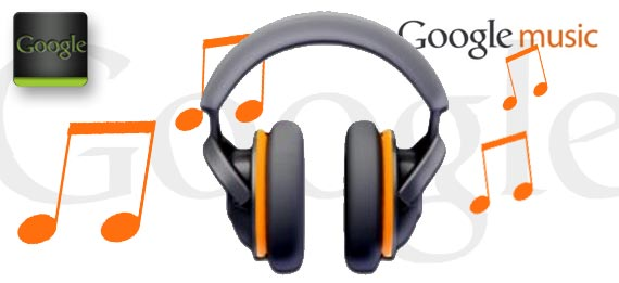 Google Play Music 5.1 mit Chromecast
