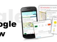 """Google Now ausgezeichnet als """"Innovation des Jahres"""" und Siri ist veraltet"""