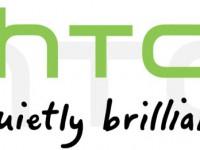 [Update] HTC Butterfly S: Snapdragon 600 anstatt eines S4 Pro?