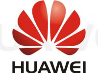 Huawei MediaPad X1 7.0 in China aufgetaucht