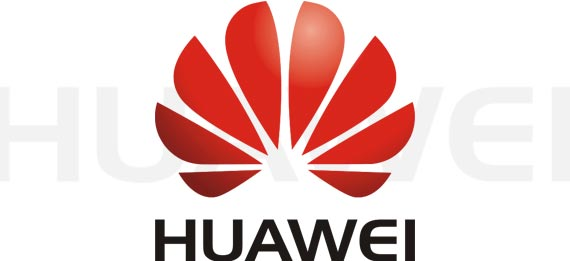 Huawei Ascend P7 durch internes Dokument geleakt