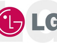 Flexible Displays: LG startet Massenproduktion im 4. Quartal