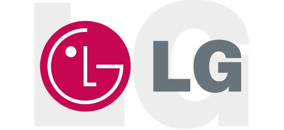 LG G Pad: Tablet mit 8,3 FullHD Display zur IFA 2013
