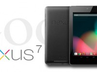 Neues Nexus 7: ASUS-Support verrät Spezifikationen