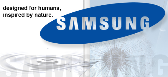 Samsung Software bedarf es Optimierungen