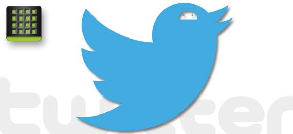 Twitter bietet Beta-Zugang zu Version 5 an