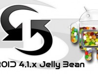 Android 4.1.2 Jelly Bean: Nächste Update-Welle