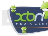 XBMC: Offizielle Beta 2 für Android verfügbar