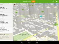 Google Play Services erhält neue APIs