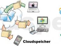 Wird Speicher in der Cloud zukünftig Gebührenpflichtig?