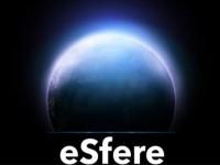 eSfere: Ernste Konkurrenz für die OUYA-Konsole?