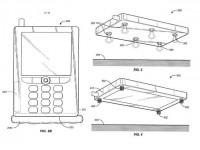 """Amazon bekommt Patent für """"Smartphone-Airbag"""" zugesprochen"""