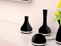 Könnte von Apple sein: eSfere im schicken Lifestyle-Design