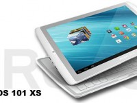 Amazon listet Archos 101 XS Turbo