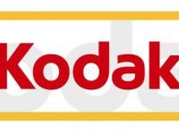 [CES 2015] Kodak plant neue Android Smartphones