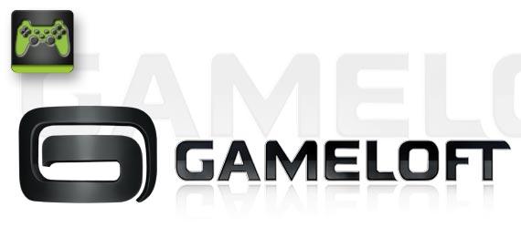 Gameloft und die E3 2013