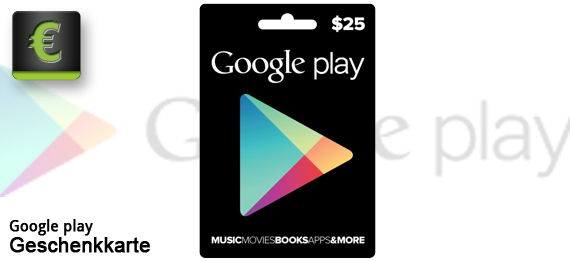 google_giftcard