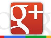 Google+ v4: Kurzzeitig nur für Android 2.3 Gingerbread gewesen