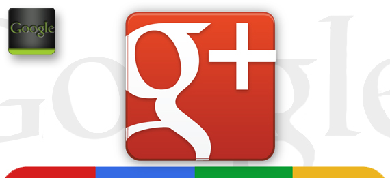 Google+ Update: Mehr Performance und Android Beam