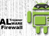 Malware-Angriffe: Android mit Abstand beliebtestes Ziel