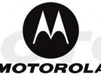 Neue Bilder und Infos zum Motorola X Phone