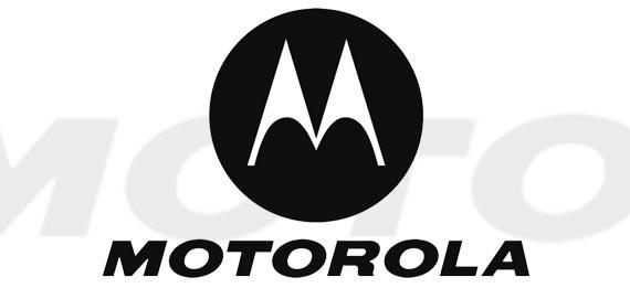 Motorola Moto X aka X Phone